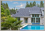 Sacramento Specialized and Custom Pool Cleaning