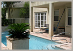 Pool and Spa Equipment Repairs in Sacramento